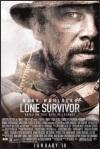 lone-survivor-poster